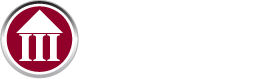 Centum Mortgage Approval Centre Inc.